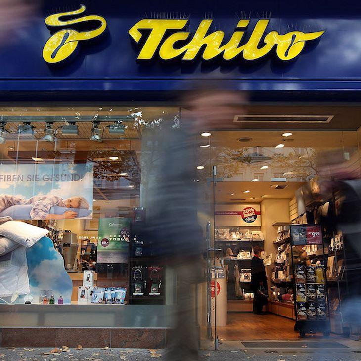 Strampler-Miete: Tchibo verleiht Baby- und Kinderkleidung