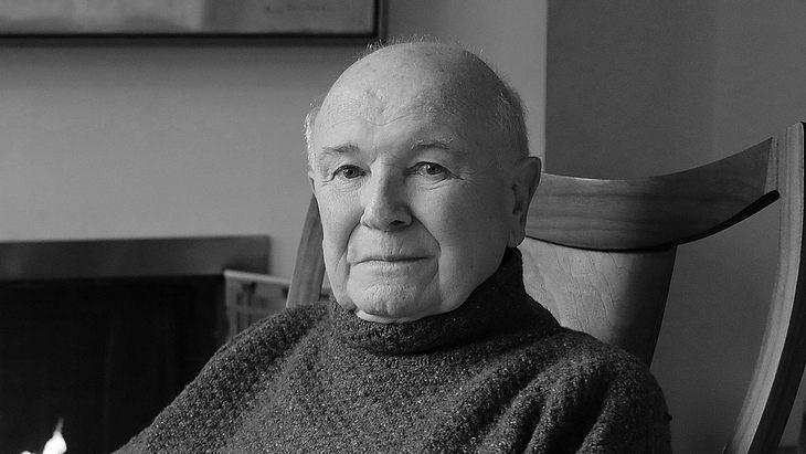 Tony-Award-Gewinner Terrence McNally stirbt mit 81 Jahren!
