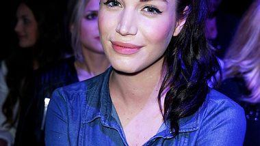 Tessa Bergmeier - Foto: Getty Images