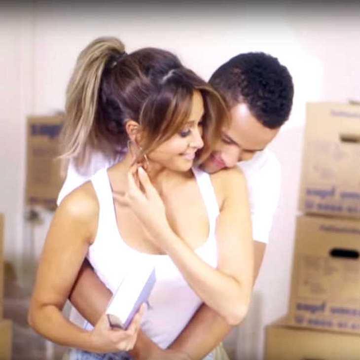 GZSZ-Amar: Thando Walbaum hat eine gemeinsame Vergangenheit mit Mandy Capristo!