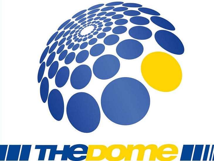 The DOME 55 hat gleich vier Acts der iTunes Top Ten am Start