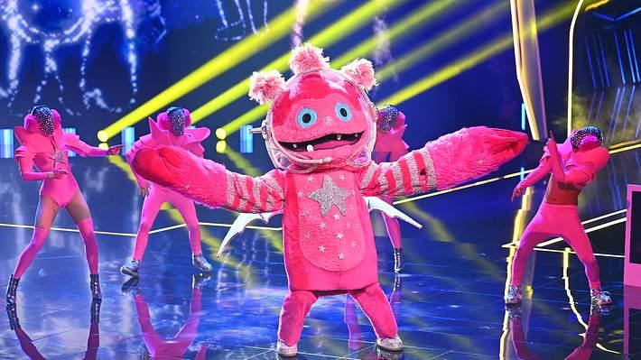 """""""The Masked Singer"""": Wo wird die Musikshow gedreht?"""