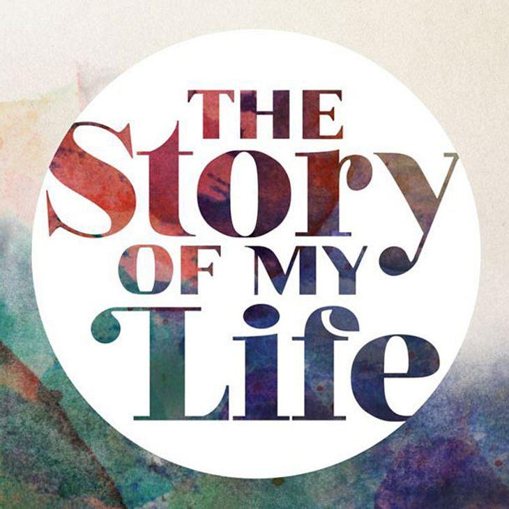 """""""The Story of my Life"""": Promi-Paare erzählen die Geschichte ihrer Liebe"""
