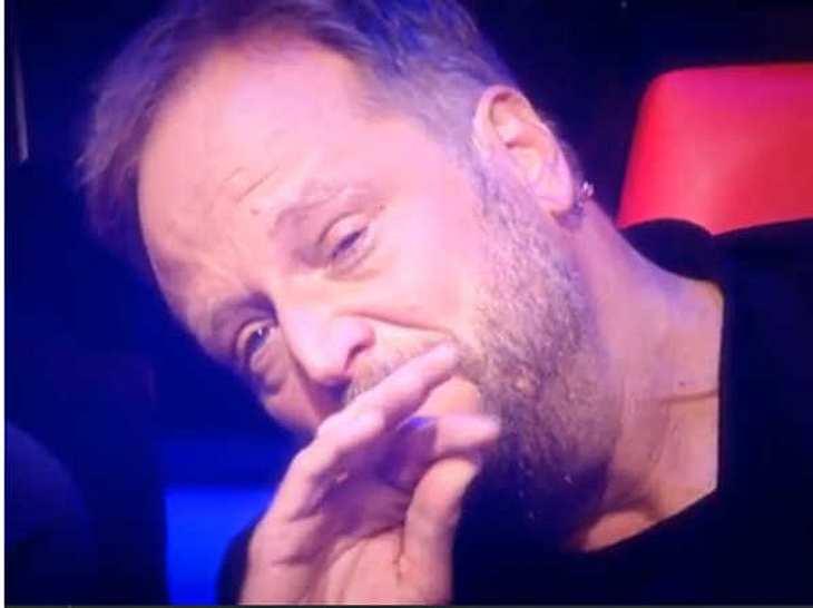 """Sinkende Zuschauerzahlen bei """"The Voice"""": Da bekommt auch Smudo das Heulen"""
