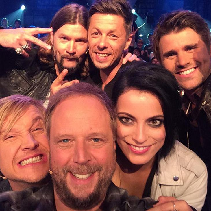 The Voice of Germany: So wenig Zuschauer wie nie zuvor!