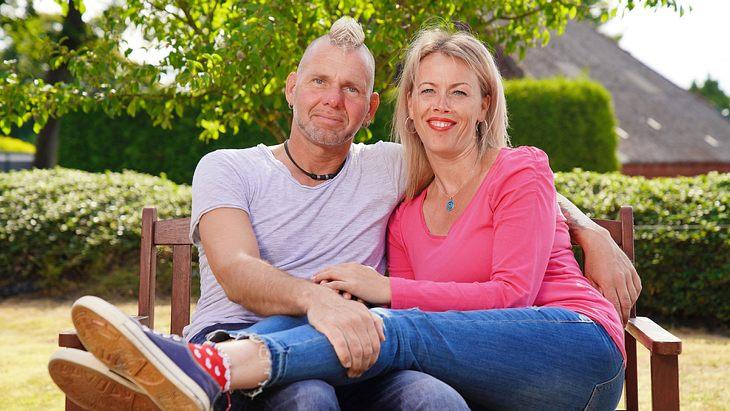 Thomas und Bianca von Bauer sucht Frau
