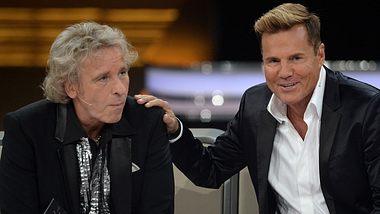 Thomas Gottschalk und Dieter Bohlen - Foto: Getty Images