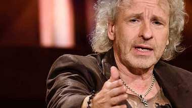 Little Big Stars: Herbe Quoten-Pleite für Thomas Gottschalk! - Foto: Getty Images
