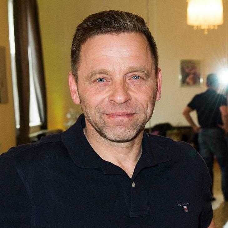 Thomas Häßler Dschungelcamp 2017