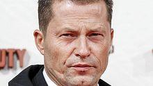 Tschiller: Off Duty: Schweiger-Tatort ist ein Kino-Flop - Foto: gettyimages