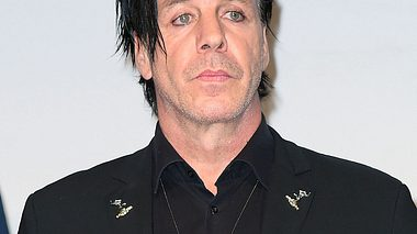 Till Lindemann - Foto: getty