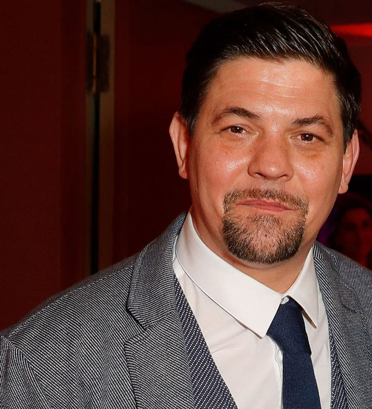 Tim Mälzer: Böse Anfeindungen gegen Daniel Völz!