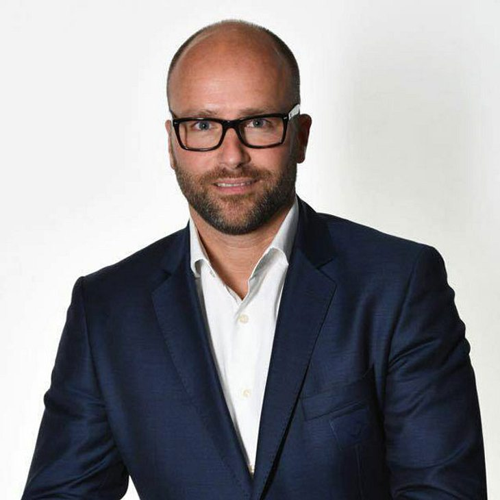 """Der verschwundene HSV-Manager: """"Die Suche nach Timo Kraus könnte Jahre dauern!"""""""