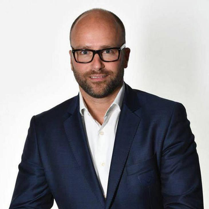 """Timo Kraus: Nur ein Anruf nach """"Aktenzeichen XY ... ungelöst"""""""