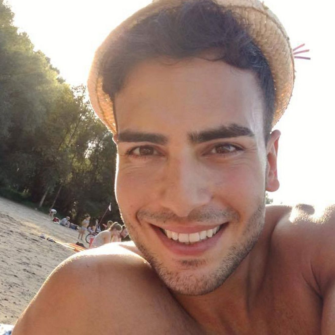 Adam sucht Eva: RTL II-Star Timur Ülker ist offiziell dabei!