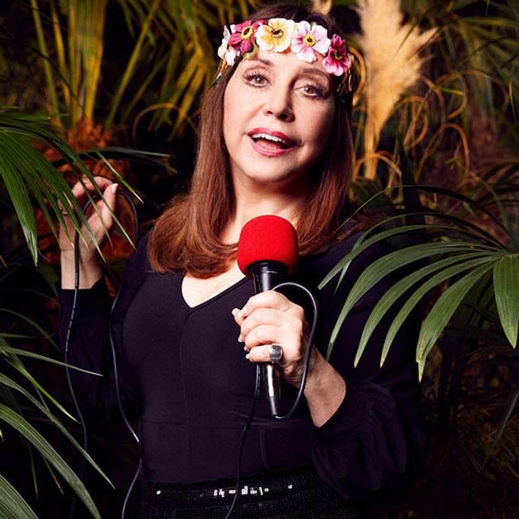 Tina York: Traurige Beichte von Schwester Mary Roos!