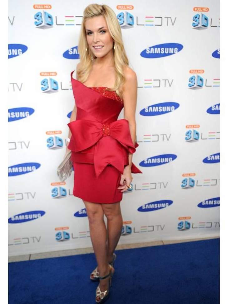 Zwei Stars, ein Kleid: Diese Stars tragen die gleichen Klamotten!Der Look von Tinsley Mortimer:... Tinsley Mortimer. Sie lässt sich aber öfter modisch von ihren Kolleginnen inspirieren.