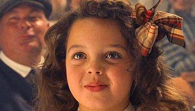 Titanic-Mädchen Cora: Das macht Alex Owens-Sarno heute - Foto: Paramount Pictures