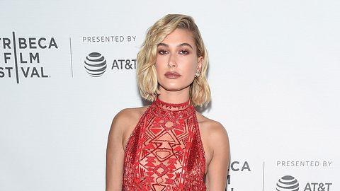 Der Tob: Diese Trendfrisur tragen jetzt die Stars - Foto: Getty Images