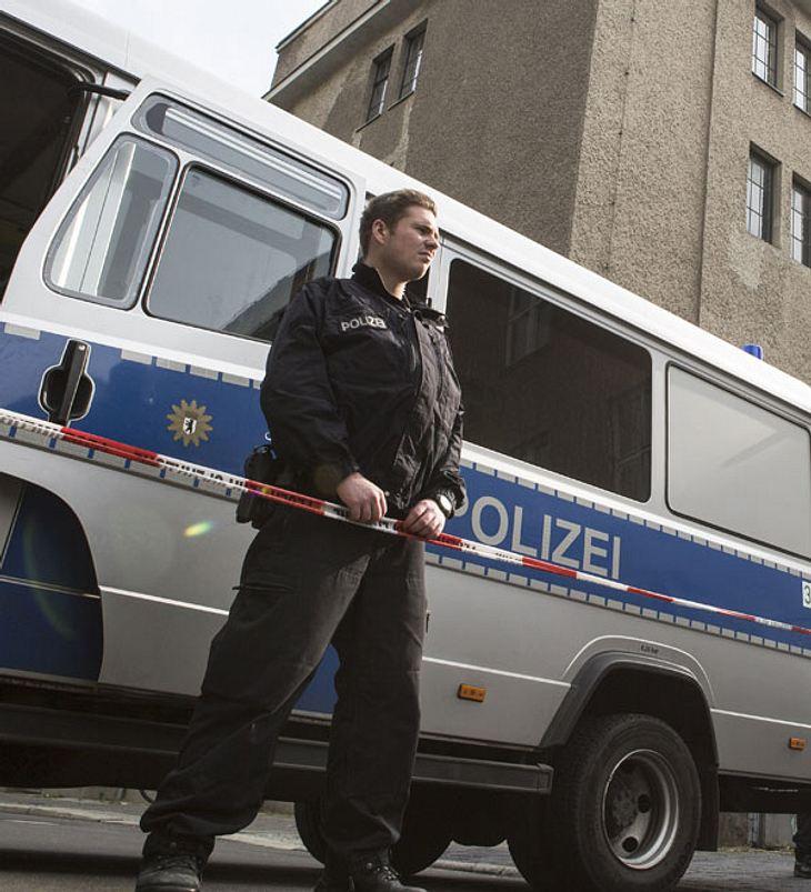 Würzburg: Prozessbeginn nach Tod von sechs Teenies