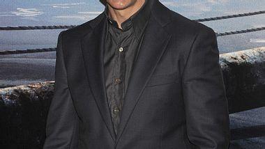 Tom Cruise freut sich, wenn seine Kinder ebenfalls in die Schauspielerei gehen würden. - Foto: Getty Images