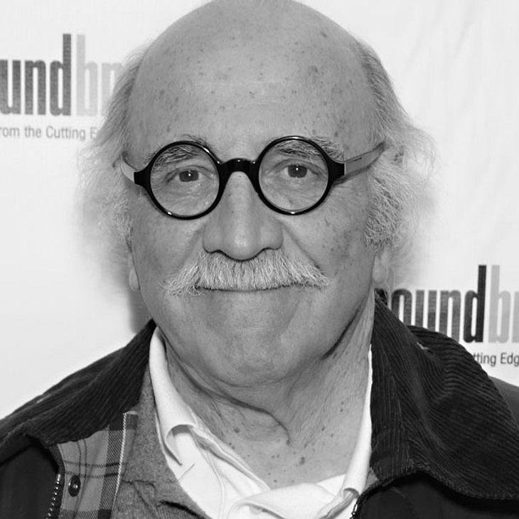 Musikproduzent Tommy LiPuma ist tot
