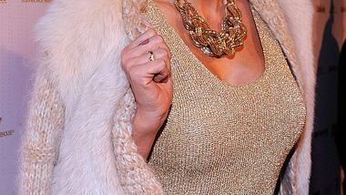 Topmodel-Gewinnerin zeigt Geburt ihres Kindes Live auf Facebook - Foto: getty