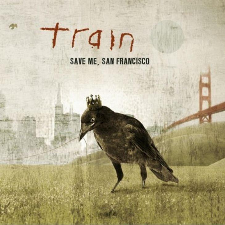 """Train - """"If It's Love""""Das meint die WUNDERWEIB.de-Redaktion: """"Bei einem Konzert in New York gehört und seitdem nicht mehr aus dem Kopf bekommen..."""" Train - """"If It's Love"""" gleich online bei amazon.de kaufen."""