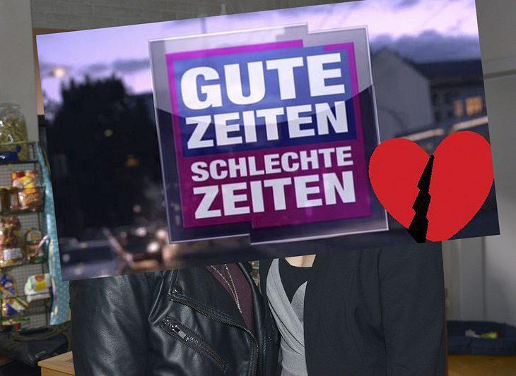 GZSZ: Dieses Traumpaar trennt sich!