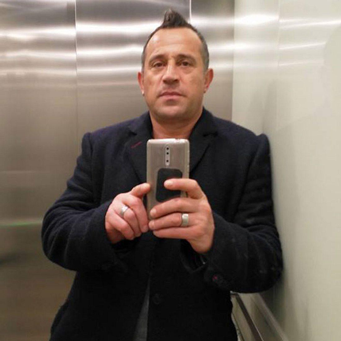 Die Trovatos-Star: Feuer-Drama bei Corrado Voria!