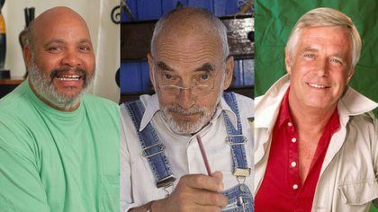 9 TV-Helden aus deiner Kindheit, die bereits tot sind - Foto: GettyImages