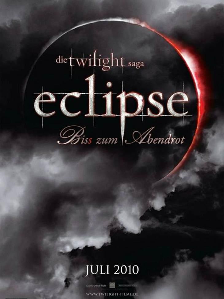 Der neue Film aus der spannenden Vampir-Saga ist ab Juli in den Kinos Wir haben den neuen Twilight Trailer auf deutsch