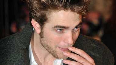 Twilight-Neuauflage lässt Edward zur Frau werden!
