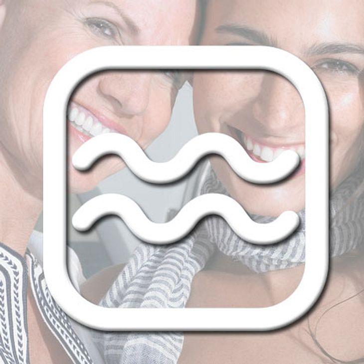 Typologie: Wie sind Wassermann-Geborene als Schwiegermutter?,Wassermann: Originell und einfallsreich. Eigentlich ziemlich bequem und verträglich in seiner Rolle als Schwiegermutter. Weil sie in ihrer Welt bleibt, wenig Familienbindung hat,