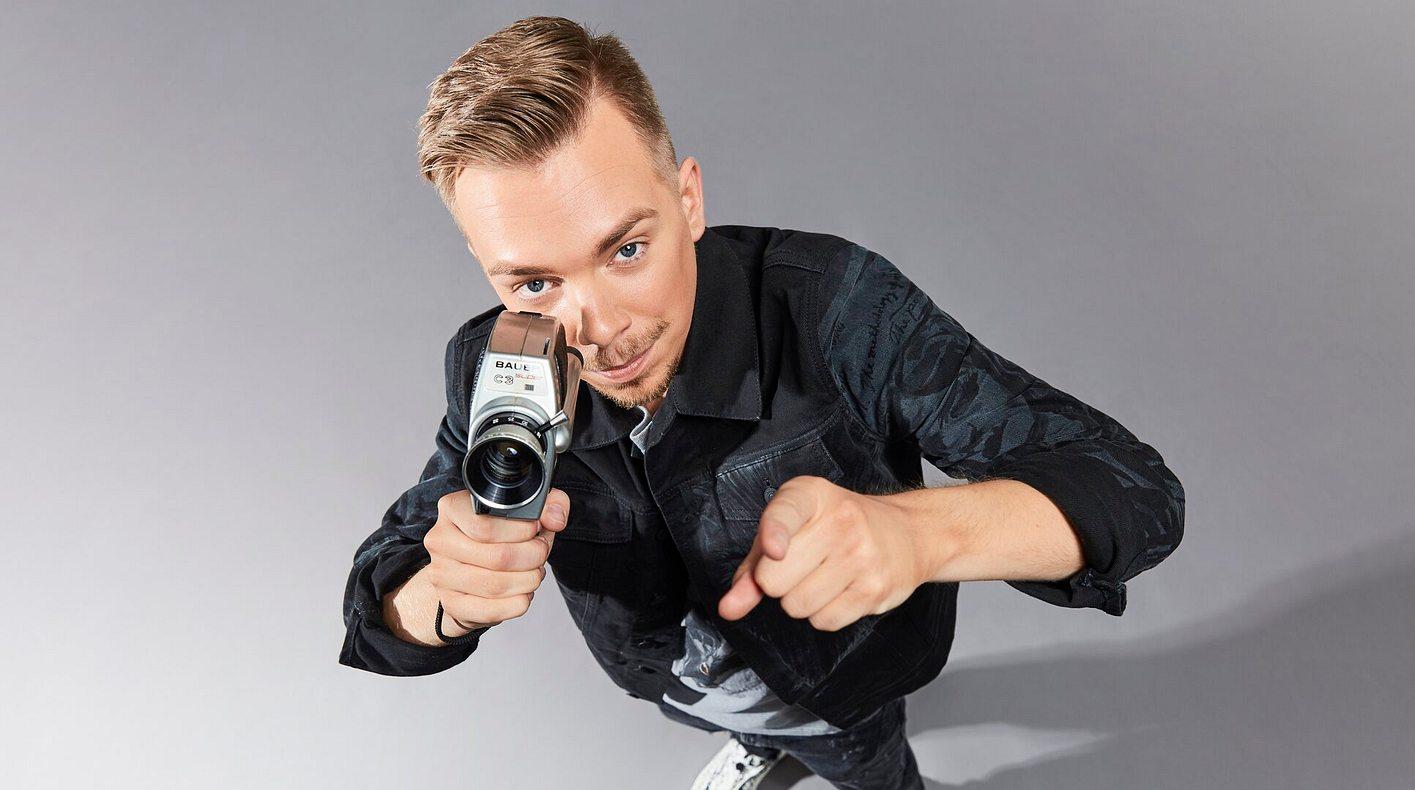 Udo Bönstrup wiki