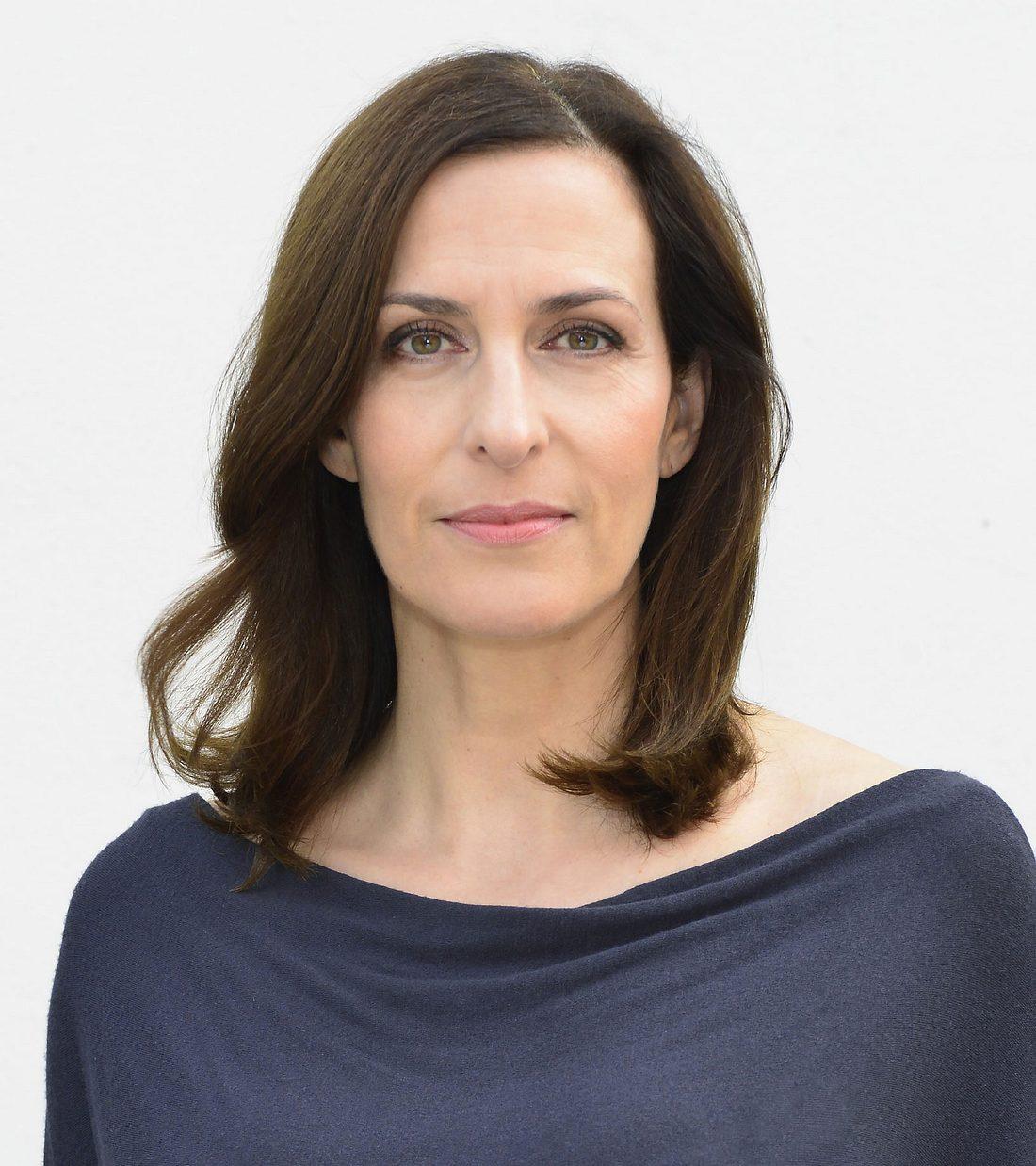 Steigt Ulrike Frank bei GZSZ aus?