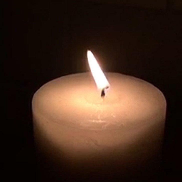 Kinderstar Joseph Wayne Miller ist gestorben