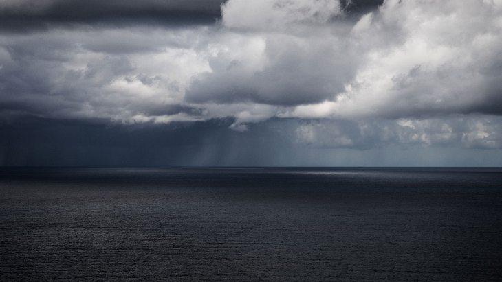Nach Unwetter: Zwei Deutsche auf Mallorca vermisst
