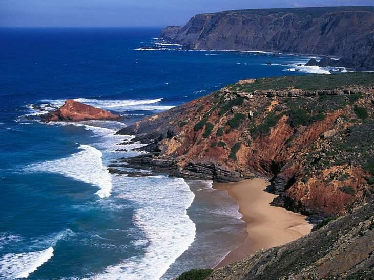 ,Urlaubsziele der StarsDer Ort an der Südspitze Mexikos lockt besonders die vielseitigen und partywilligen Jungspunde Hollywoods an seinen Strand...