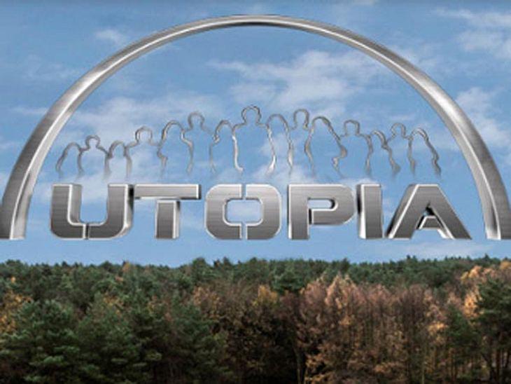 """Utopia: """"Big Brother in Zukunft"""" auf Sat 1!"""