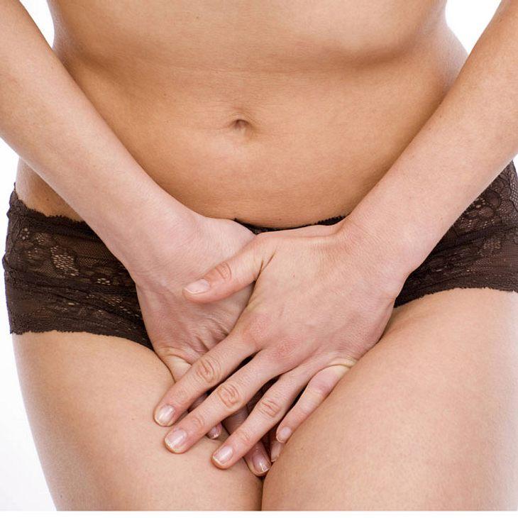 Gefährlicher Trend: Glitzer-Kapseln für die Vagina!