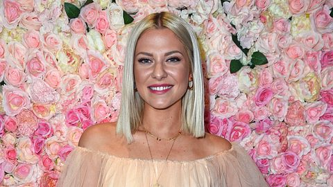 Valentina Pahde ist Single - Foto: Getty Images