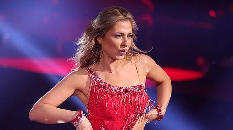 Valentina Pahde - Foto: Andreas Rentz/ Getty Images