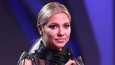 Valentina Pahde - Foto: Getty Images