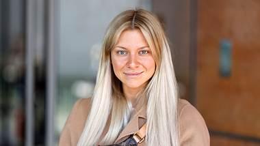 Valentina Pahde - Foto: IMAGO/ Future Image