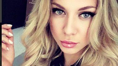 Valentina Pahde: Mit diesem Foto schockt sie ihre Fans! - Foto: Instagram/ Valentina Pahde