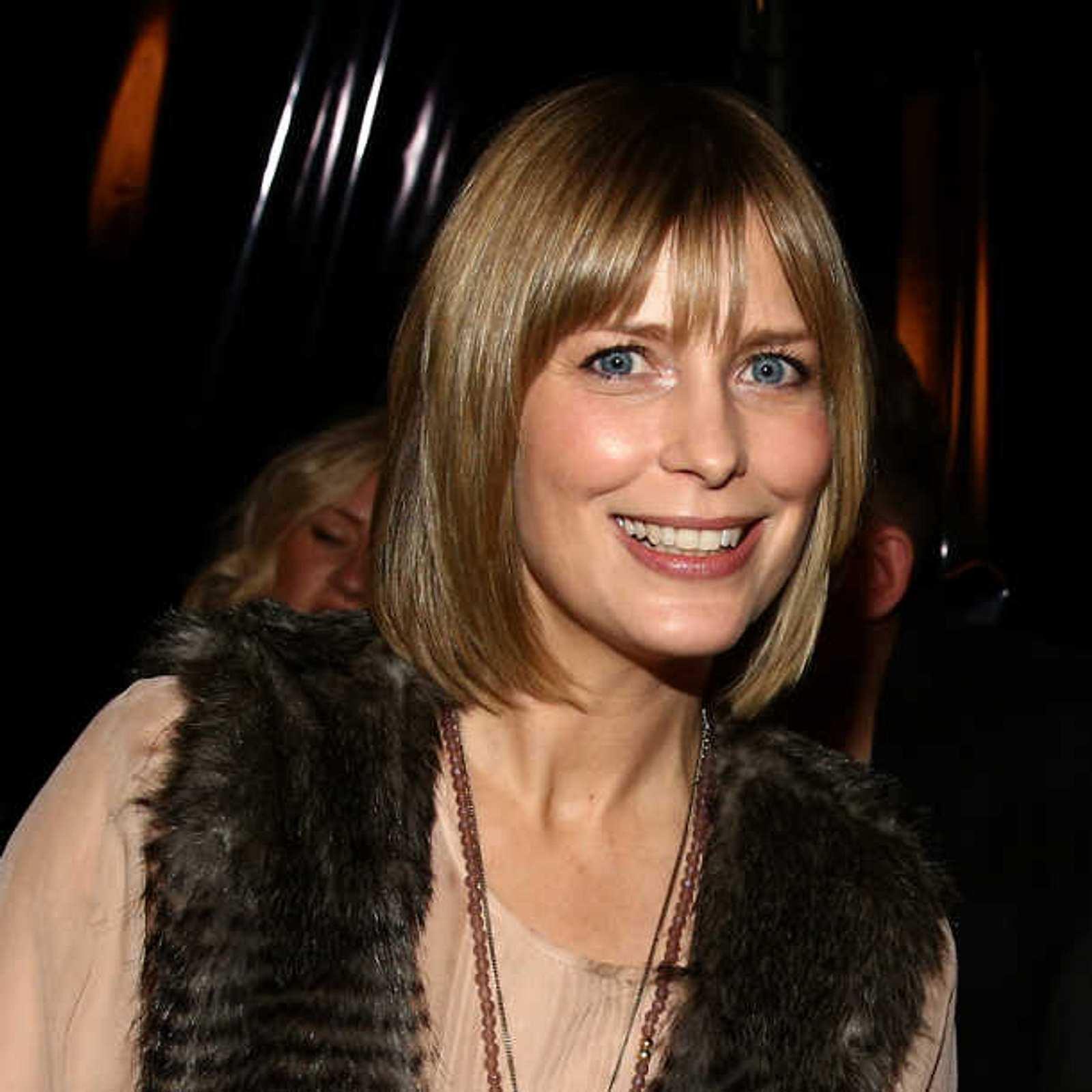 Valerie Niehaus: Das macht Verbotene Liebe-Julia heute