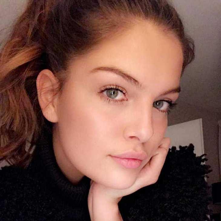 Vanessa Fuchs: Nach GNTM-Sieg wurde sie zum Mobbing-Opfer!