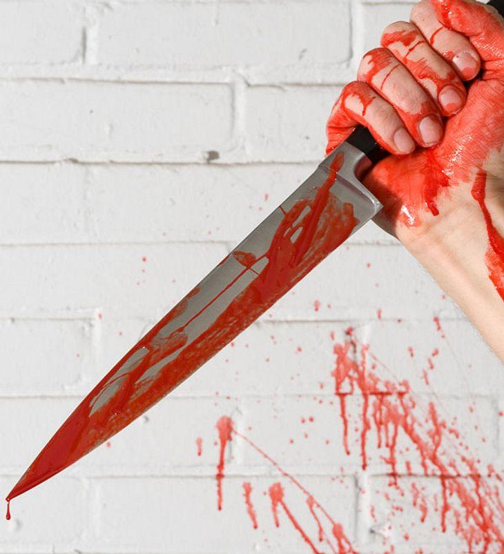 Paar wollte Serienmörder werden - Mordprozess beginnt