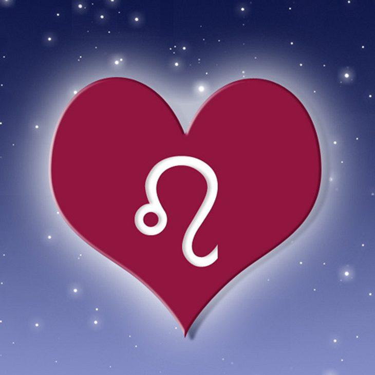 Das Venus-Orakel für das Sternzeichen Löwe,Die Venus-Energie trifft Sie direkt, beflügelt Ihre warme, optimistische Präsenz. Sie strahlen so viel Lebensfreude aus, man ist ganz vernarrt, auch vollkommen verliebt in Sie. Sie bringen Schwung,